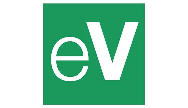 easyVerein - Vereinsverwaltungssoftware
