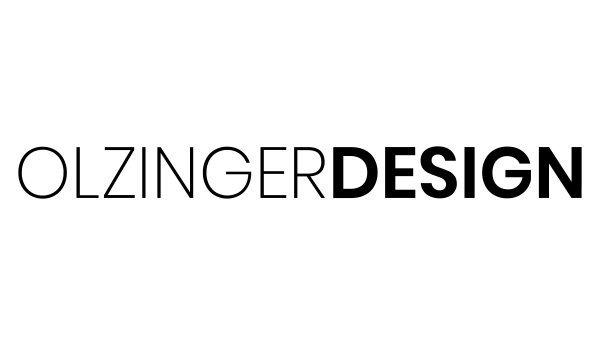 OLINGERDESIGN - Wir erschaffen einzigartige Markenwelten