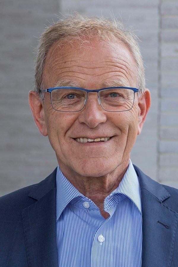 Hans-Günter Hogg