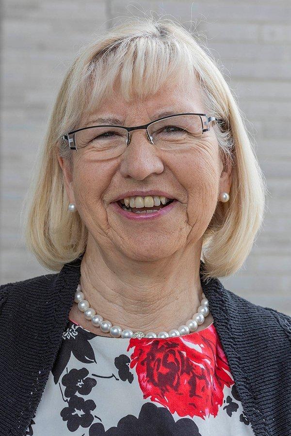 Irene Czink